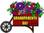 grandparents_day